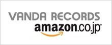 VANDA RECORDS Amazon店